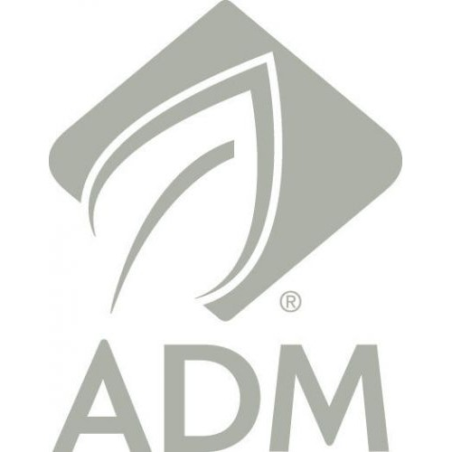ADM Expands Health & Wellness Capabilities With Agreement to Acquire Probiotics International Ltd